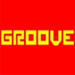 Remera Groove