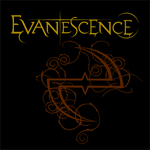 Remera Evanescence What You Want
