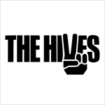 Remera The Hives