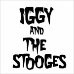 Remera Iggy And The Stooges