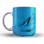 Taza Porcupine Tree In Absentia