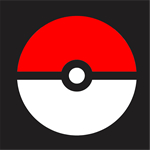 Remera Pokeball – Pokebola Pokémon