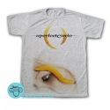 Remera A Perfect Circle Thirteenth Step