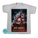 Remera Army Of Darkness Poster