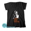 Remera Stevie Ray Vaughan